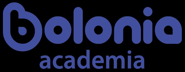 Academia Bolonia